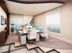 Sala à venda, 39 m² por R$ 441.486,00 - Santo Amaro - São Paulo/SP
