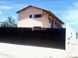 Cond. Beatriz Aguiar - Veneza Imóveis - 3026