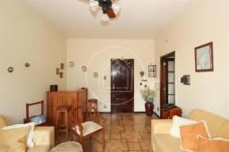Apartamento à venda com 3 dormitórios em Engenho de dentr, Rio de janeiro cod:887779