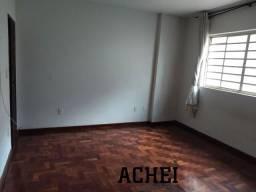 Casa à venda com 3 dormitórios em Manoel valinhas, Divinopolis cod:I04818V