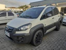 Fiat Idea Adventure 1.8 Completo Flex