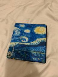 Capa Kindle Oasis