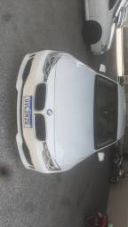 BMW 320 I 2014 BRANCA ZERO REVISADA