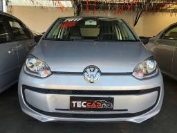 Volkswagen UP Take 1.0 2017