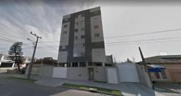 Apartamento para alugar com 2 dormitórios em Costa e silva, Joinville cod:L04333