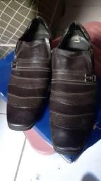 Sapato social 44