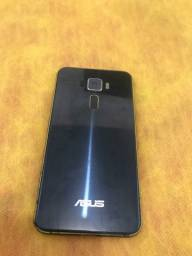 Vende - se Asus max 64gb 600$