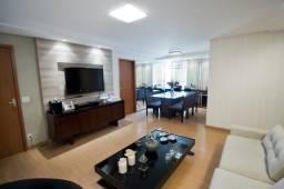 Apartamento 4 quartos bairro Buritis - Venda