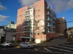 Apartamento para alugar com 1 dormitórios em Centro, Pocos de caldas cod:L85331