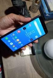 Asus ZenFone L1 vendo ou troco