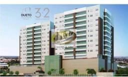 Apartamento à venda, Três Lagoas, MS, 2 dorm sendo 1 suite