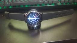 SmartWatch Samsung Gear S2 Classic R732 Preto