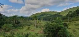 Fazenda c/20hec de arroz irrigado em Guaraqueçaba-PR + pastos e tanque peixe