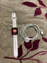 PARA VENDER LOGO (Apple wath series 3 42mm)