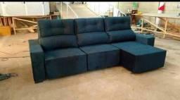 Sofá sofá sofá sofá sofá sofá