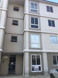Apartamento 3 dormitórios, semi Mobiliado com 1 vaga de garagem em São Leopoldo