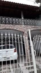 Vendo Casa 04 quartos sendo 01 suíte no Jardim Belvedere Volta Redonda