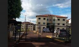 Apartamento privilegiado no Monte Castelo.