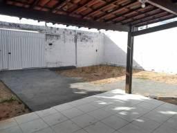 Aluguel Casa no bairro pitimbú