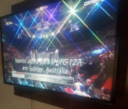 TV 46 Samsung Led Full HD