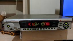 Vídeoke Raf eletronics 2500s