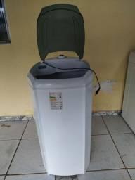 Lavadora Suggar 10kg (tanquinho) 4 meses de uso.