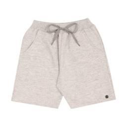 Shorts Duzizo Masculino