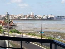 Apartamento 380 metros São Luís MA