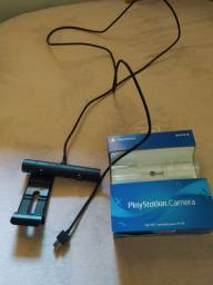 Playstation Camera original