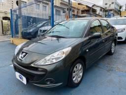 Peugeot 207 Passion 1.4 Xr Sport Flex!!! Completo!!! Super Oferta!!!