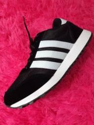Sapato adidas 41