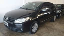 VW GOL 1.0 TREND 2011 COMPLETO