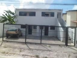 Apartamento em Nova Parnamirim