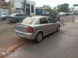 Astra 2.0  automático top
