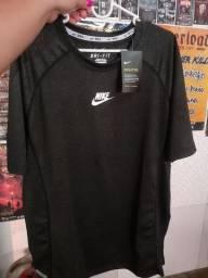 Linda camisa Nike drifit