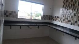 Financiamos, cobertura com 3 quartos, 3 banheiros e área de churrasqueira