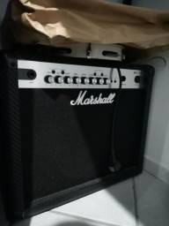 Cubo guitarra Marshall