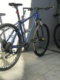 Bike spcialized Aro 29