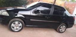 Carro Siena EL