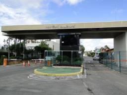 West Park Boulevard - Terreno