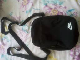 Bag original nike