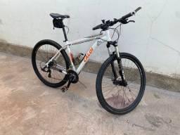 Troco por bike 12v