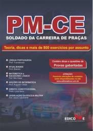 Apostila policia militar - pmce Soldado (compacta)2020