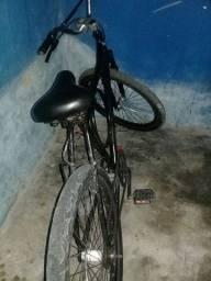 bicicleta quadro monarque