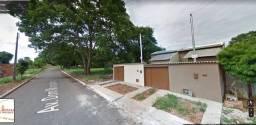 Lote com 360 m2 na Rodovia dos Romeiros Setor Morada do Bosque - Trindade - GO