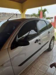 Carro Focus 1.6 2006