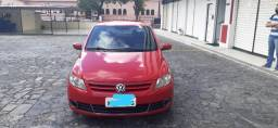 VW - Volkswagen GOL G 5 1.0 Flex Completo Ano 2009 Extra!!!