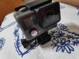 Gopro Hero Chdha-301 Original