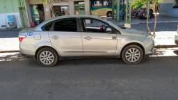 Vendo carro grand siena