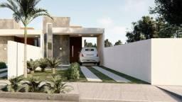 Casa na Praia de Carapibus, Jacumã, Conde PB